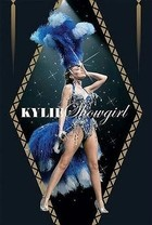 Showgirl. The Greatest Hits Tour - Kylie Minogue