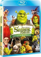 Shrek Forever - Mike Mitchell