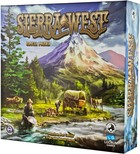 Sierra West (edycja polska)