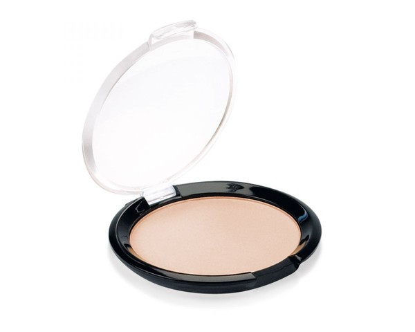 Silky Touch Compact Powder 005 Puder matujący