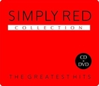 Simply Red Collection - The Greatest Hits - Simply Red