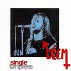 Single (Remastered) - Dżem