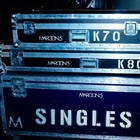 Singles Collection (PL) - Maroon 5