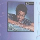 Sings The Rodgers & Hart Song Book - Ella Fitzgerald