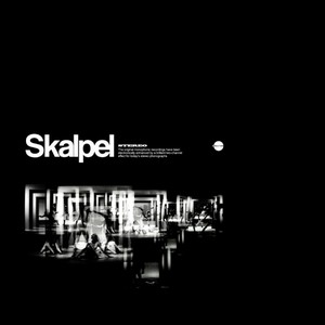 Skalpel (New Edition 2014)