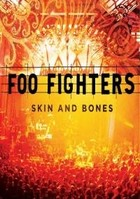 Skin And Bones (DVD) - Foo Fighters