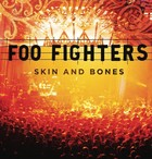 Skin And Bones (vinyl) - Foo Fighters