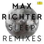 Sleep Remixes (vinyl) - Max Richter