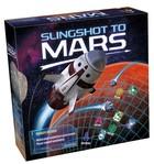 Gra Slingshot to Mars