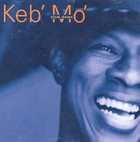 Slow Down - Keb Mo