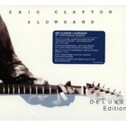 Slowhand 35th Anniversary (Deluxe Edition) - Eric Clapton