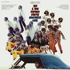 Greatest Hits (vinyl) - Sly And The Family Stone