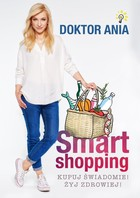 Smart shopping - Anna Makowska