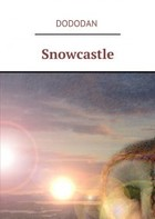 Snowcastle - mobi, epub