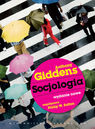 Socjologia - Anthony Giddens, Philip W. Sutton