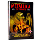 Some Kind Of Monster (DVD) - Metallica