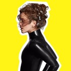 Someone Out There (vinyl) - Rae Morris