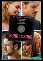 Song to Song - Terrence Malick