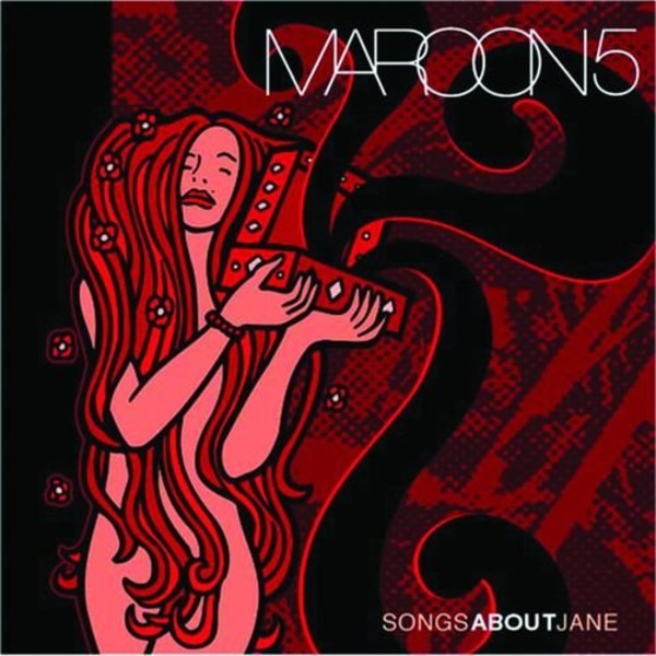 Songs About Jane (10th Anniversary Edition)