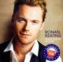 Songs For My Mother (PL) - Ronan Keating