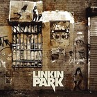 Songs from the Underground (EP) - Linkin Park