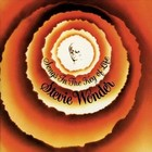 Songs In The Key Of - Stevie Wonder