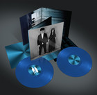 Songs Of Experience (vinyl) - U2