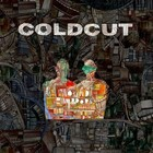 Sound Mirrors (Reedycja) - Coldcut