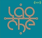 Soundtrack - Lao Che