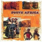 Anthology Of South African Music