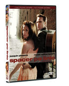 Spacer po linie - James Mangold