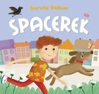 Spacerek - Dorota Gellner
