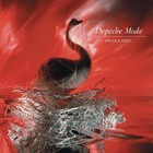 Speak And Spell (Collectors Edition) - Depeche Mode