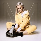 Speak Your Mind (vinyl) - Anne-Marie