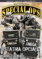 SPECIAL OPS 5/2017 - pdf