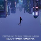 Spider-Man: Into the Spider-Verse (OST) - Daniel Pemberton