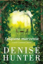 Splątane marzenia - mobi, epub - Denise Hunter