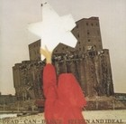 Spleen And Ideal (Remastered) - Dead Can Dance