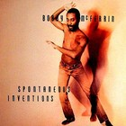 Spontaneous Inventions (Limited LP Edition) - Bobby McFerrin