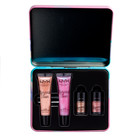 Sprinkle Town Shimmer Eye & Lip Set Lip Gloss -