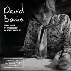 Spying Through A Keyhole (vinyl) - David Bowie