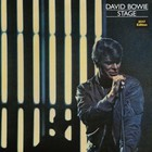 Stage (vinyl) - David Bowie
