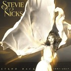Stand Back: 1981-2017 (vinyl) - Stevie Nicks