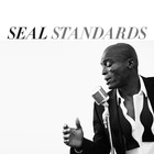 Standards (Deluxe Edition) - Seal