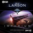 Star Force. Tom 6. Imperium - mp3 - B. V. Larson