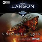 Star Force. Tom 7. Unicestwienie - mp3 - B. V. Larson