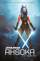 Star Wars. Ahsoka - mobi, epub