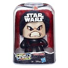 Hasbro Star Wars Mighty Muggs Kylo Ren -