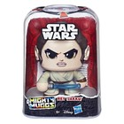 Hasbro Star Wars Mighty Muggs Rey -