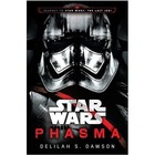 Star Wars: Phasma - Delilah S. Dawson